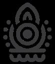 Logo Livrud